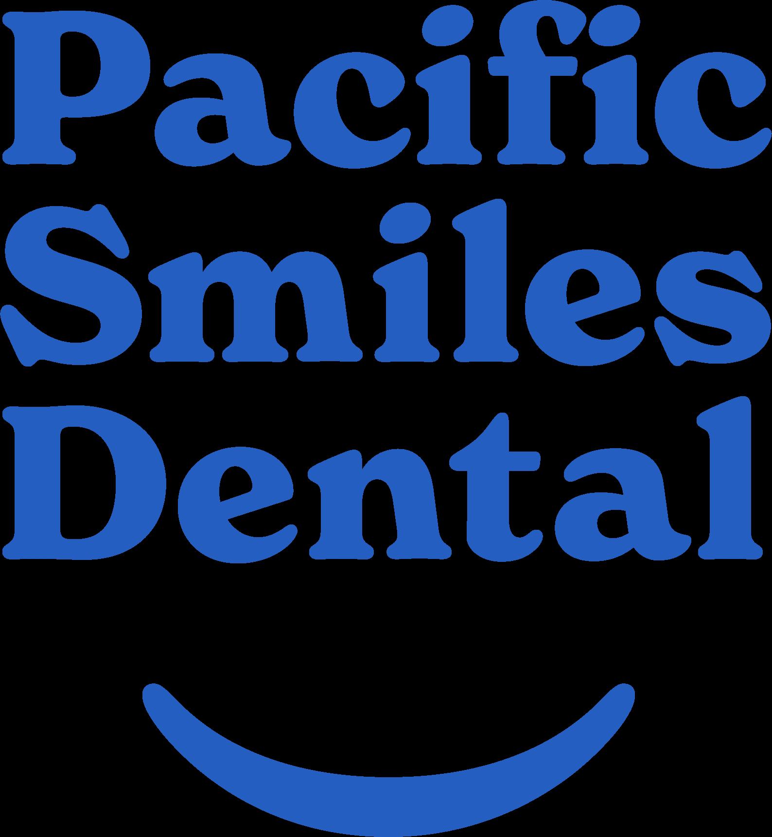 Pacific Smiles Dental Oakleigh