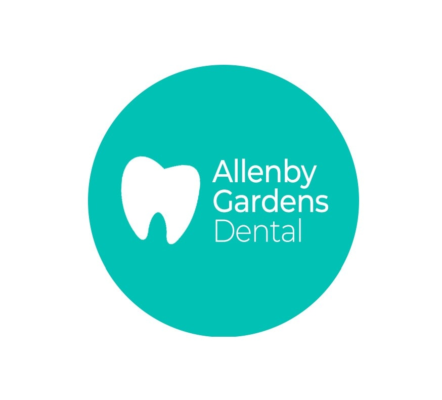 Allenby Gardens Dental