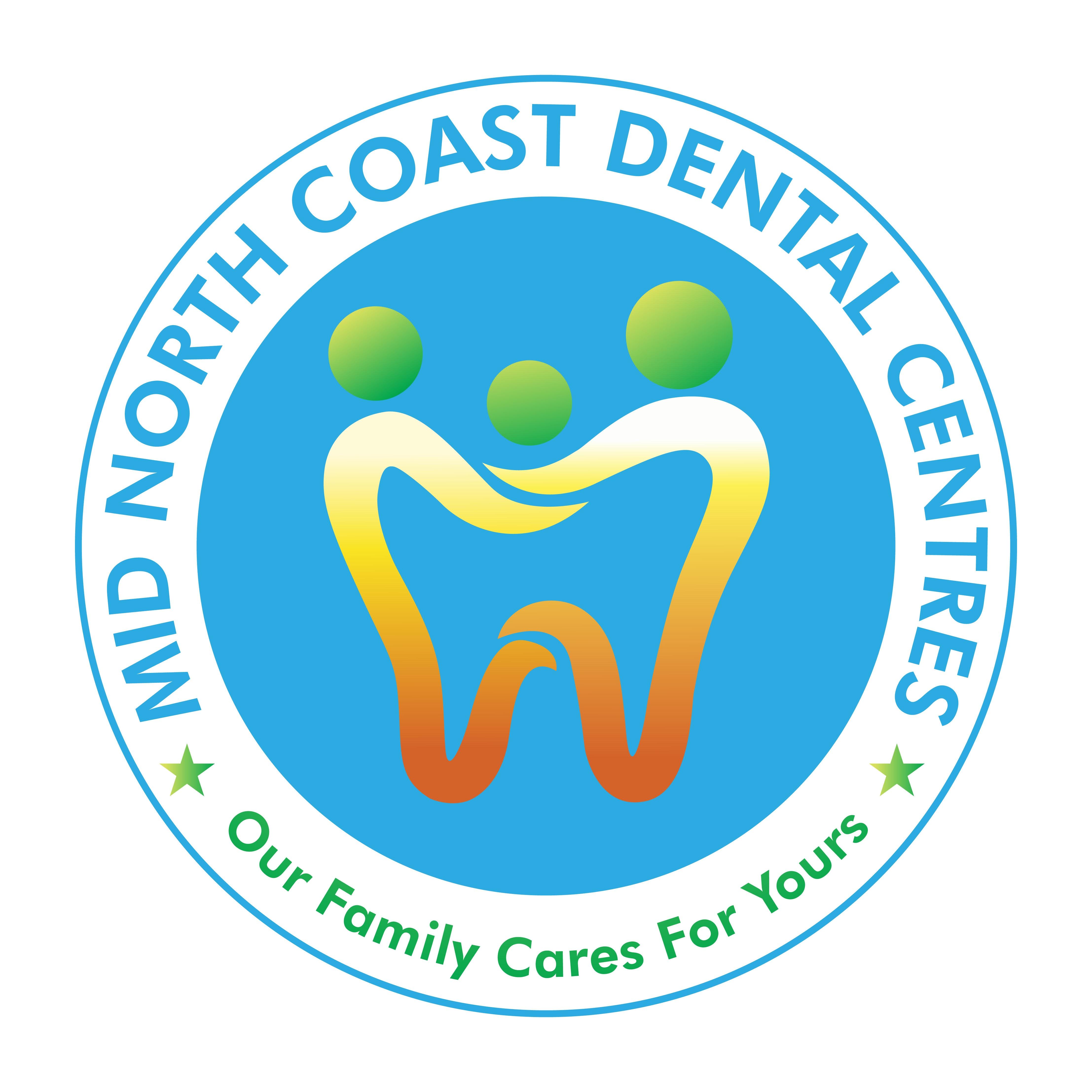 Mid North Coast Dental Centre - Port Macquarie